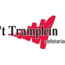 bannerdvdk-tramplein