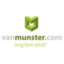 bannerdvdk-vanmunster